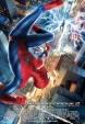 "Фільм ""Нова Людина-павук 2. Висока напруга"""