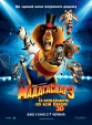"Фільм ""Мадагаскар 3"""