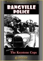 Фильм Bangville полиции