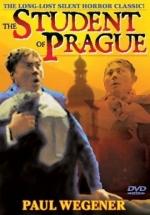 Фильм Студент Праге