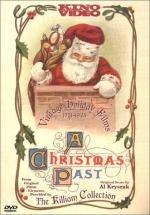 Фильм A Christmas Carol
