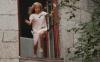 світлини із фильма: Юленька