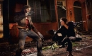 світлини із фильма: Люди Iкс: Початок. Росомаха