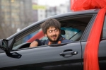 https://kino-teatr.ua/uk/person_fram/galustyan-mihail-154.phtml?photo_id=15684