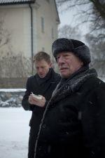 https://kino-teatr.ua/uk/person_fram/plummer-christopher-1952.phtml?photo_id=24765