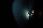 світлини із фильма: Щоденники Чорнобиля