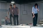 світлини із фильма: Цунамі 3D