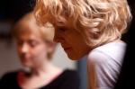 https://kino-teatr.ua/person_fram/williams-olivia-3298.phtml?photo_id=30594