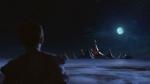 світлини із фильма: Цирк дю Солей: Казковий світ 3D