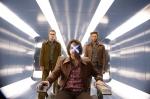 світлини із фильма: Люди Ікс: Дні минулого майбутнього