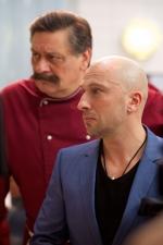 https://kino-teatr.ua/person_fram/nagiev-dmitriy-156.phtml?photo_id=41290