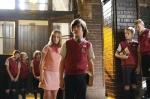 світлини із фильма: Зіп та Зап: Клуб магічних кульок