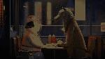 світлини із фильма: Oscar Shorts 2018 Animation