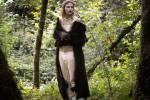 світлини із фильма: Гаспар їде на весілля