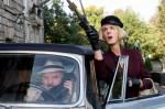 світлини із фильма: Тім Талер, або Проданий сміх