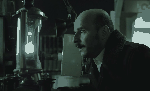 світлини із фильма: Фестиваль фантастичного кіно