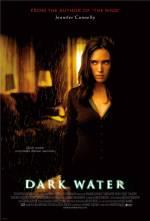 Фільм Темна вода - Постери