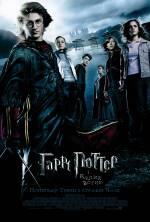 """Фільм """"Гаррі Поттер і Келих вогню"""""""