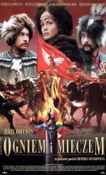 Фильм Огнем и мечом