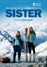 Фильм Сестра
