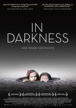 Фільм У темряві