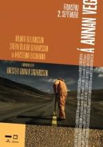 Фільм Інша дорога - Постери