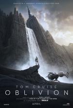 Постери: Фільм - Світ забуття - фото 4