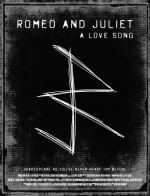 Постеры: Фильм - Ромео и Джульетта - фото 2