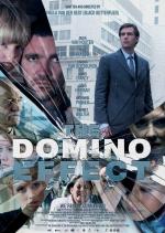 Фільм Еффект доміно - Постери