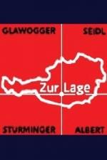 """Фільм """"Стан нації: Австрія в шести частинах"""""""