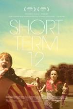 Фільм Короткий термін 12 - Постери