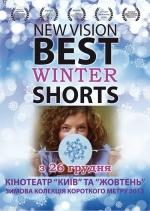 """Фільм """"New Vision: Кращі зимові короткометражки"""""""