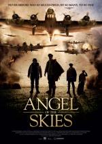 Ангелы неба