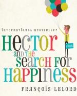 """Фільм """"Гектор і пошуки щастя"""""""