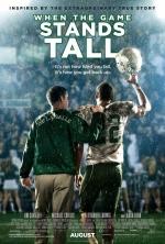 Постеры: Фильм - Игра на высоте
