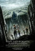 Фильм Бегущий в лабиринте