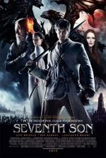 Фільм - Сьомий син