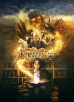 Фильм Чернильное сердце