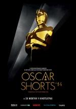 """Фильм """"Oscar Shorts – 2014"""""""