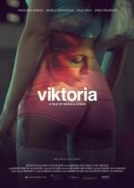 """Фільм """"Вікторія: Розповідь про доброчинність і жадібність"""""""