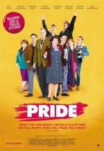 скачать фильм pride