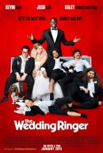 Постеры: Фильм - Свадебный мастер - фото 2