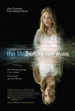 Фильм Жизнь перед ее глазами