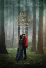 Постери: Фільм - Подалі від шаленої юрми