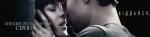 Постеры: Фильм - Пятьдесят оттенков серого - фото 11