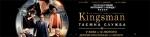 Постеры: Фильм - Kingsman: Тайная служба - фото 15