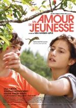«Первая Любовь Смотреть 2010» — 2013