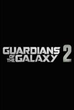 Постеры: Фильм - Стражи Галактики 2 - фото 28