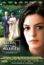 Фильм Рэйчел выходит замуж
