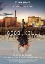 «Убийство» — 2011 - 2014